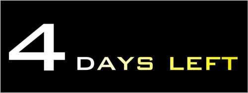 4-days-left1